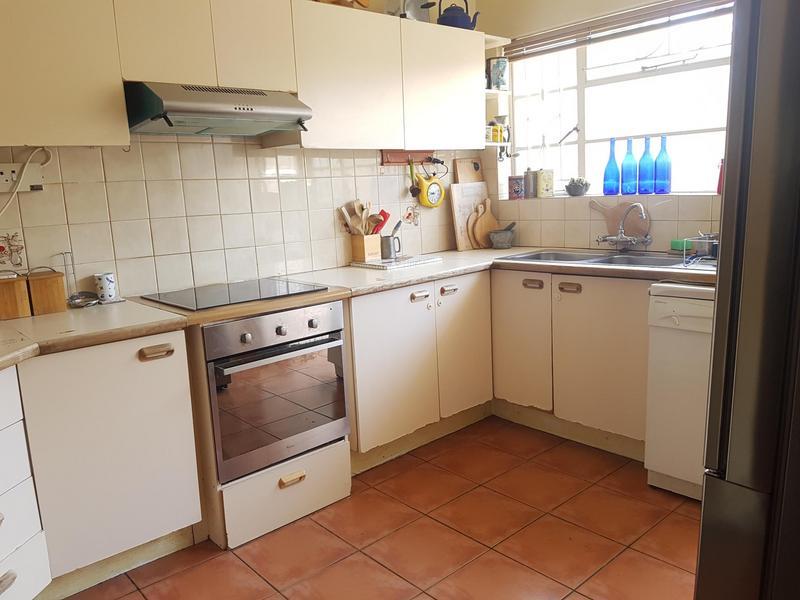 Property For Sale in Chrismar, Bellville 14