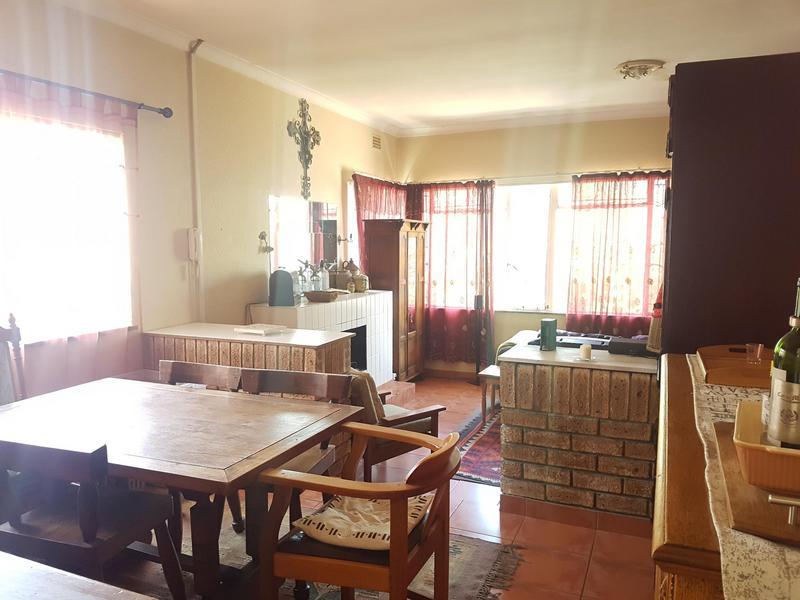 Property For Sale in Chrismar, Bellville 15