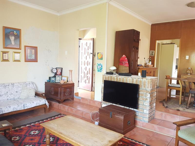 Property For Sale in Chrismar, Bellville 24
