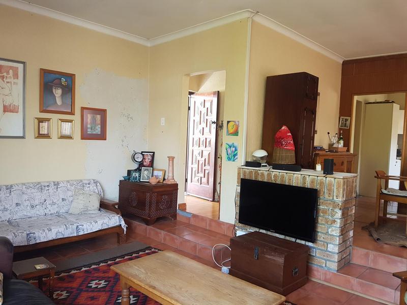 Property For Sale in Chrismar, Bellville 25
