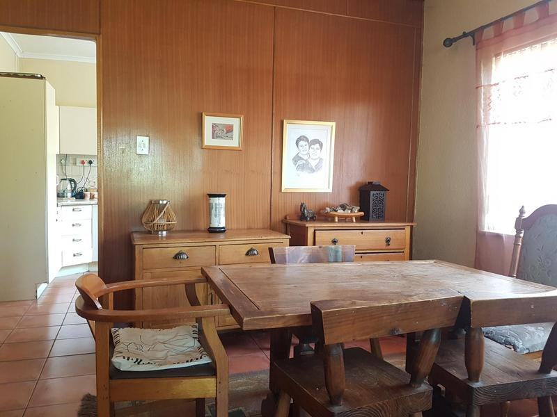 Property For Sale in Chrismar, Bellville 27
