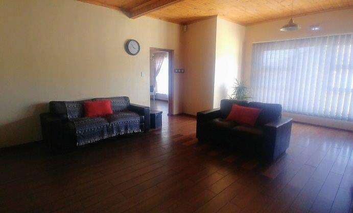 Property For Sale in Parow, Parow 5