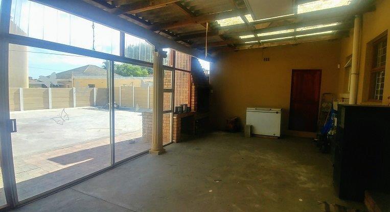 Property For Sale in Parow, Parow 14