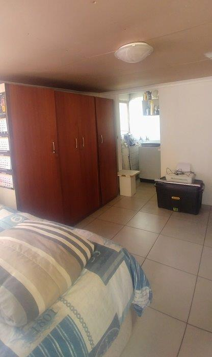 Property For Sale in Parow, Parow 21