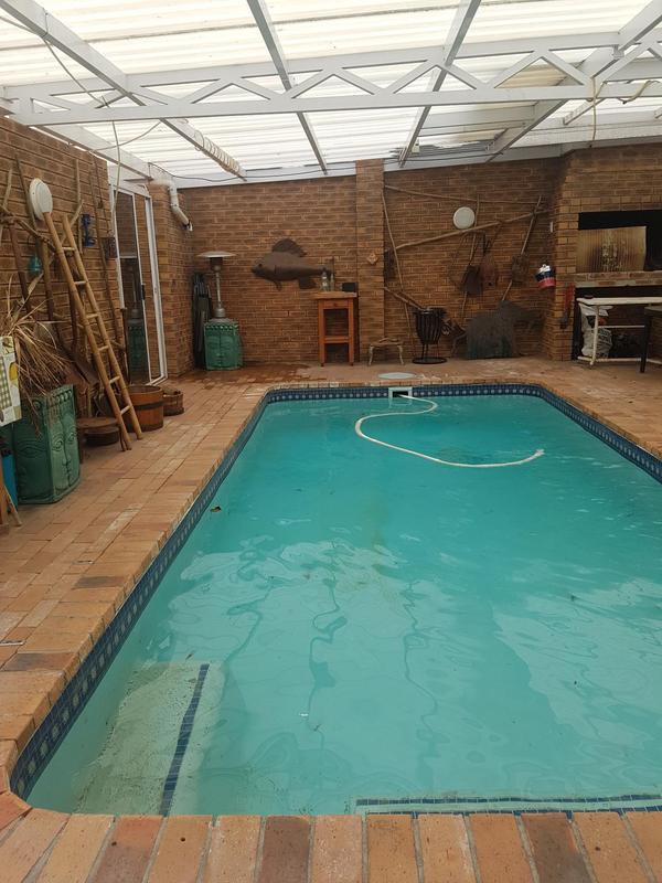 Property For Sale in Chrismar, Bellville 5
