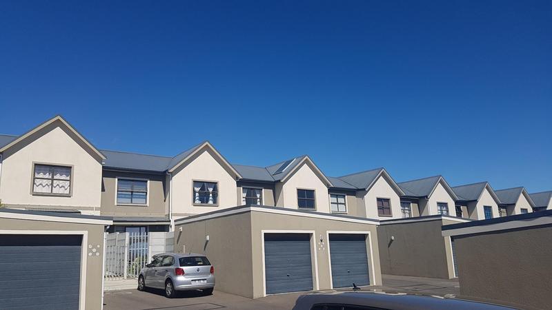 Property For Sale in Brackenfell, Brackenfell 15