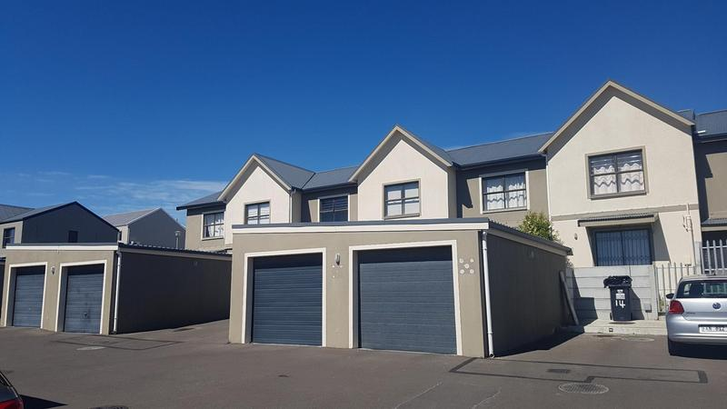 Property For Sale in Brackenfell, Brackenfell 16