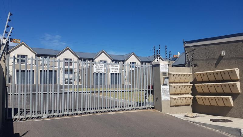 Property For Sale in Brackenfell, Brackenfell 2