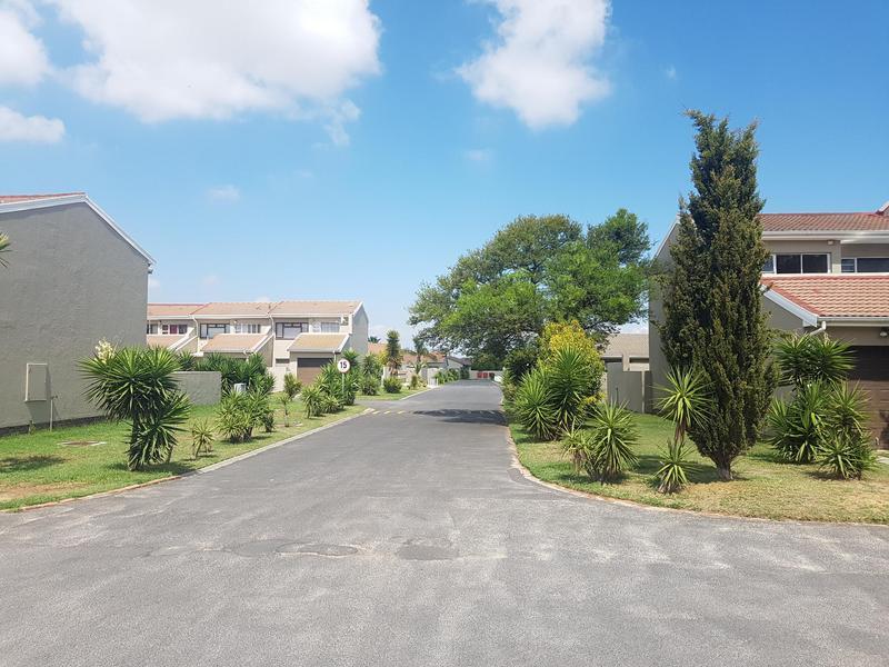 Property For Sale in Brackenfell, Brackenfell 9