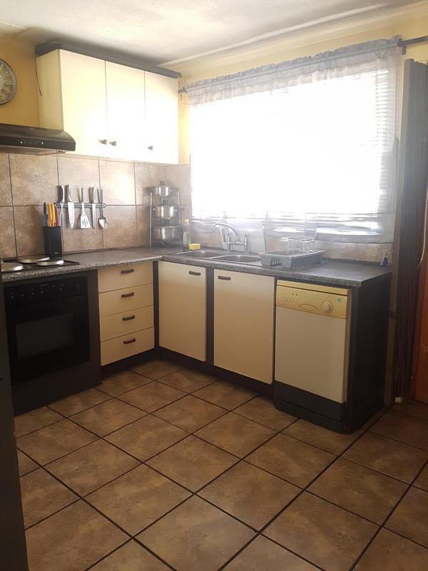 Property For Sale in Brackenfell, Brackenfell 4