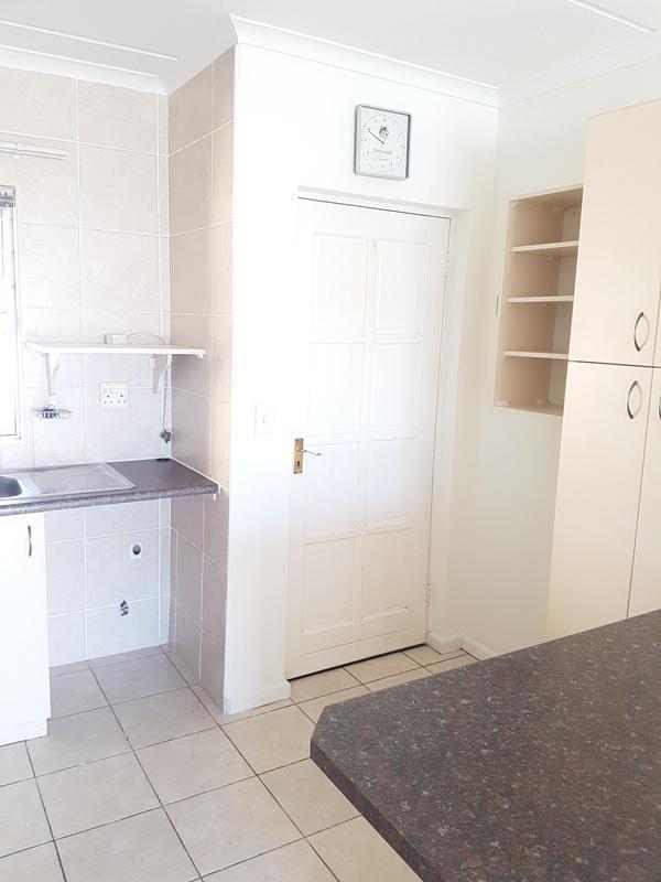 Property For Sale in Brackenfell, Brackenfell 8