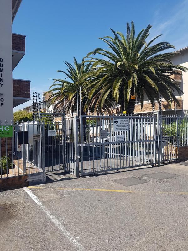 Property For Sale in Boston, Bellville 5