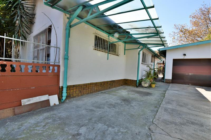 Property For Sale in De La Haye, Bellville 6