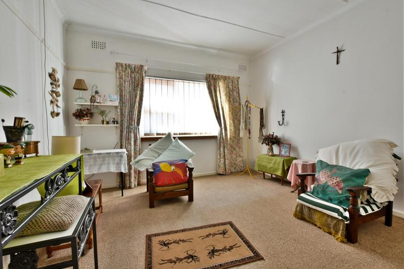 Property For Sale in De La Haye, Bellville 23