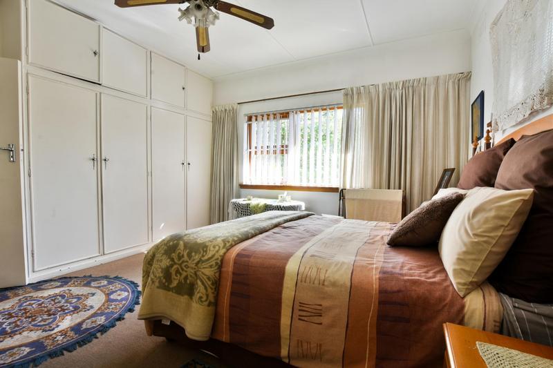 Property For Sale in De La Haye, Bellville 25