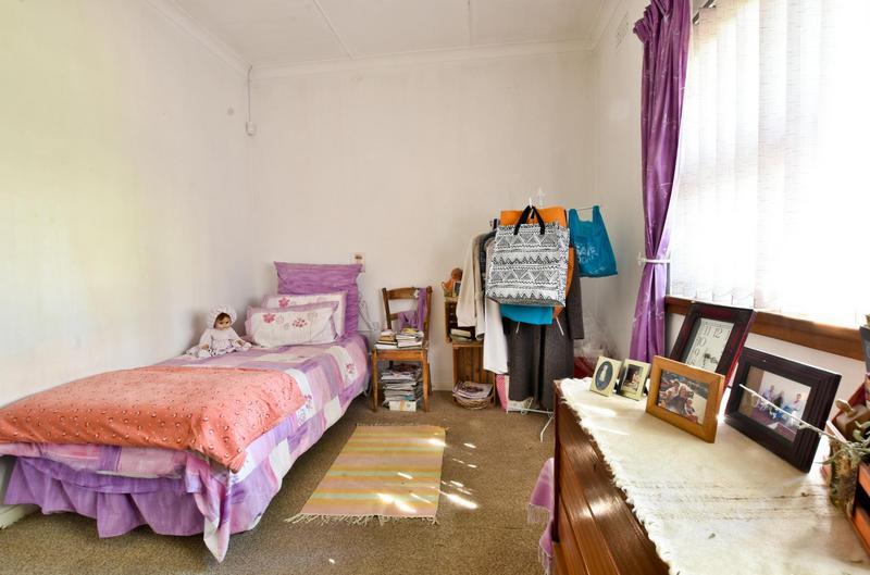Property For Sale in De La Haye, Bellville 27