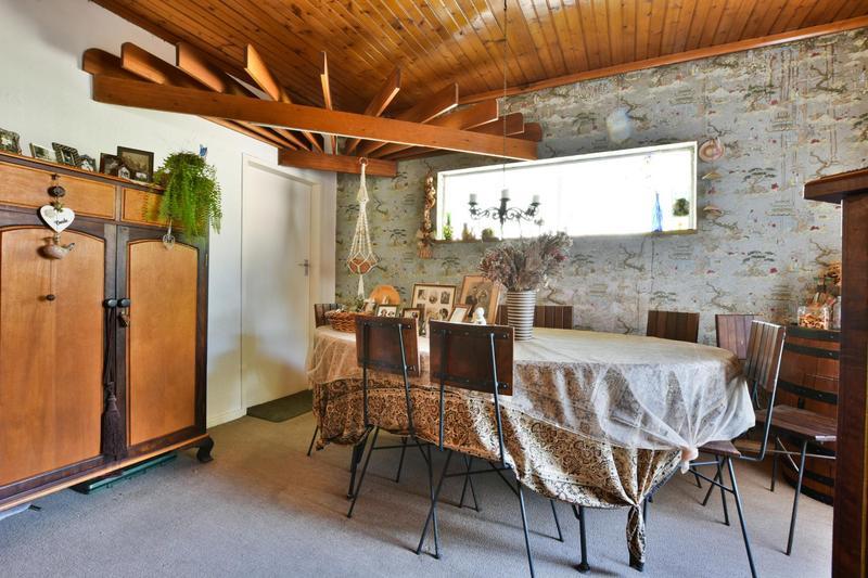 Property For Sale in De La Haye, Bellville 9