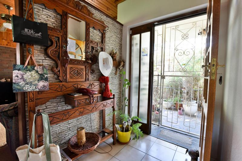 Property For Sale in De La Haye, Bellville 11