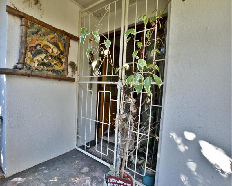 Property For Sale in De La Haye, Bellville 28