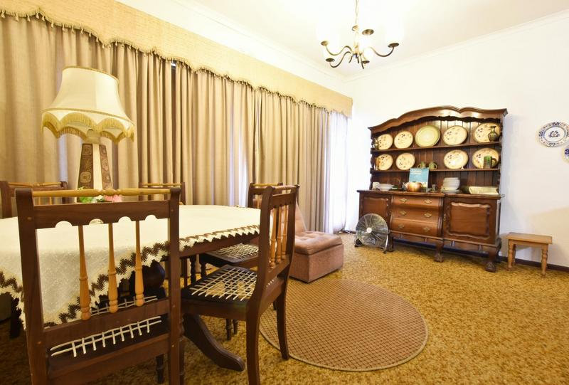 Property For Sale in Boston, Bellville 15