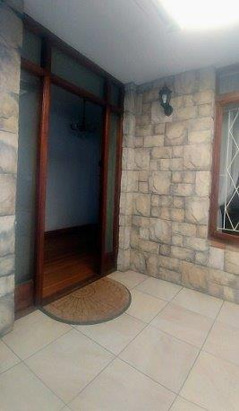 House For Sale in Chrismar, Bellville