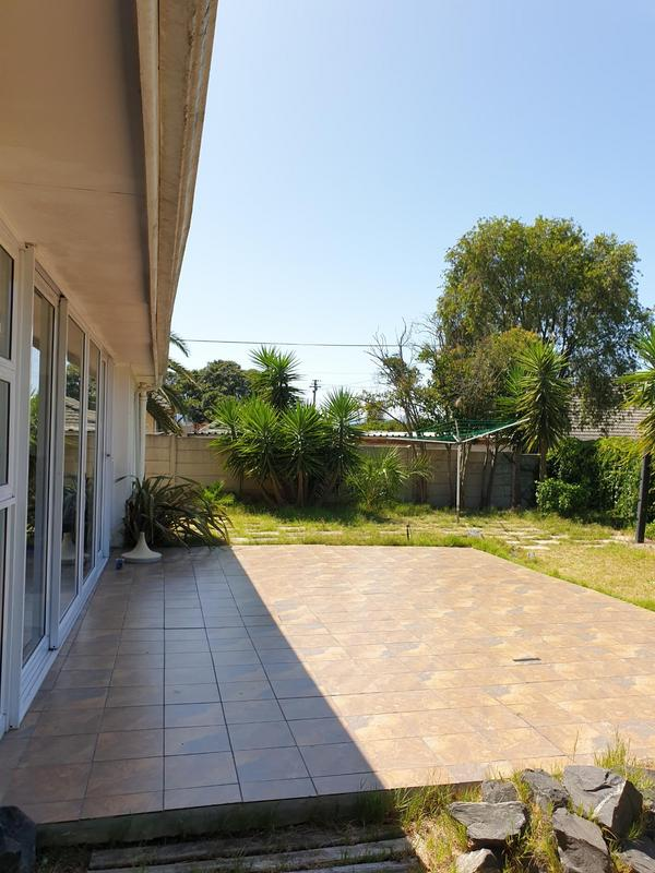 Property For Sale in De La Haye, Bellville 31