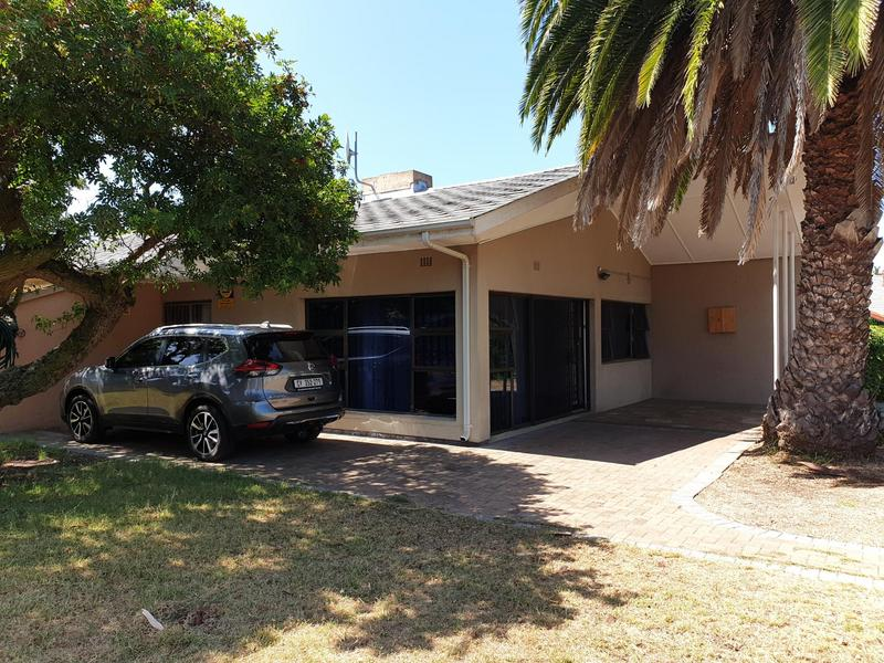 Property For Sale in De La Haye, Bellville 32