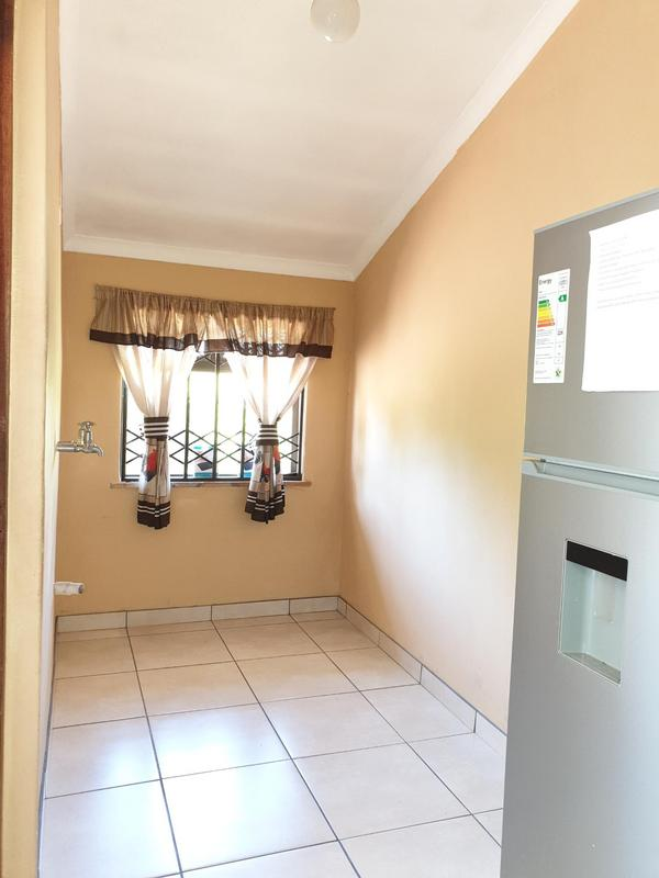 Property For Sale in De La Haye, Bellville 15