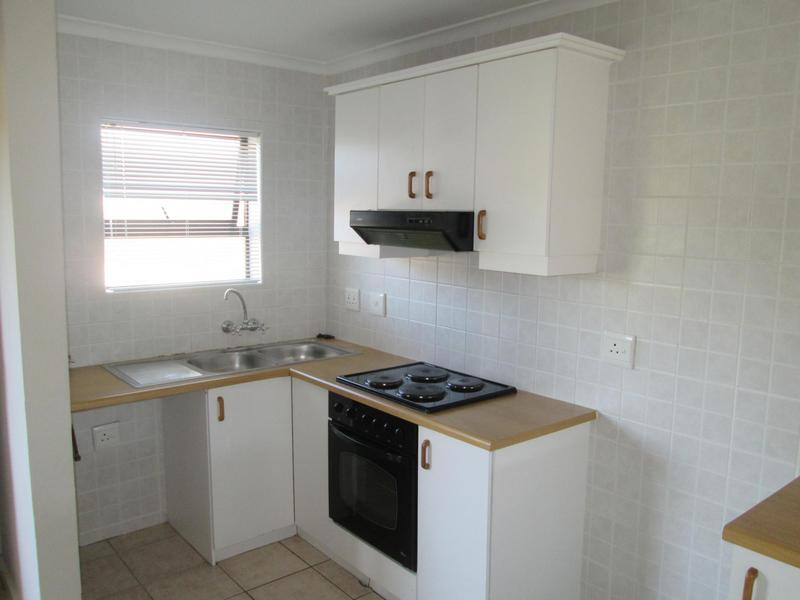 Property For Sale in Sonstraal Heights, Durbanville 6