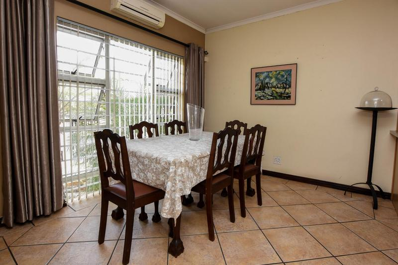 Property For Sale in Blomtuin, Bellville 8