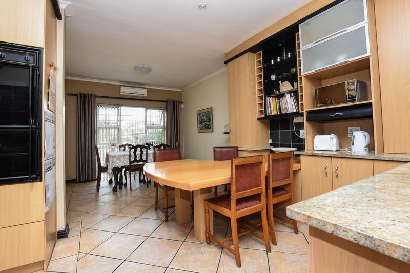 Property For Sale in Blomtuin, Bellville 16