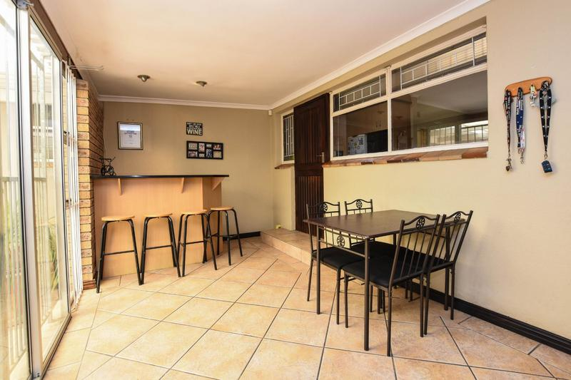 Property For Sale in Blomtuin, Bellville 18
