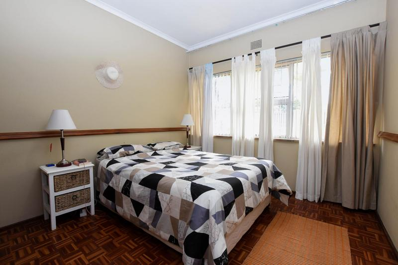 Property For Sale in Blomtuin, Bellville 20