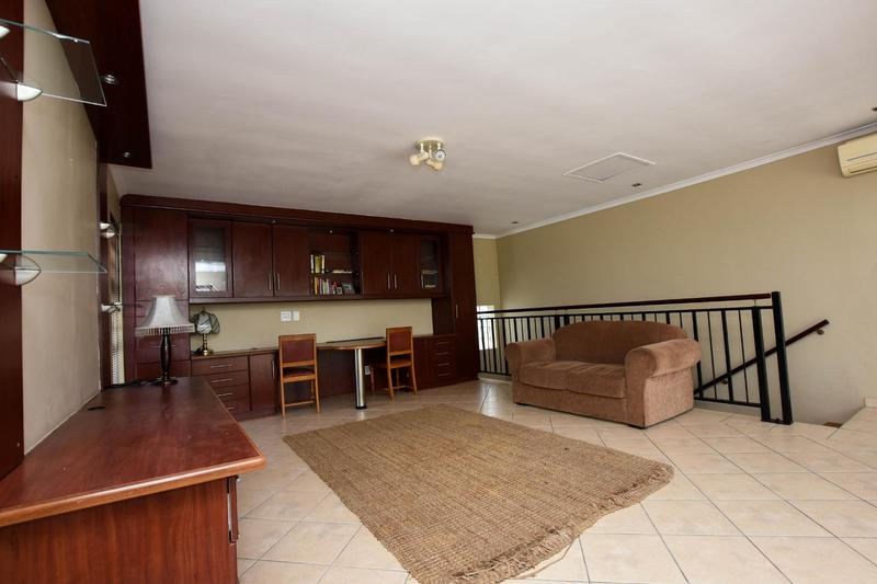 Property For Sale in Blomtuin, Bellville 35