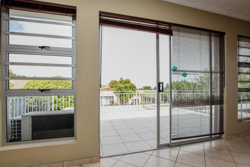 Property For Sale in Blomtuin, Bellville 38