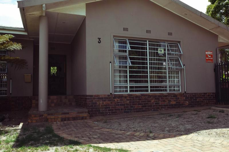 Property For Sale in Blomtuin, Bellville 45