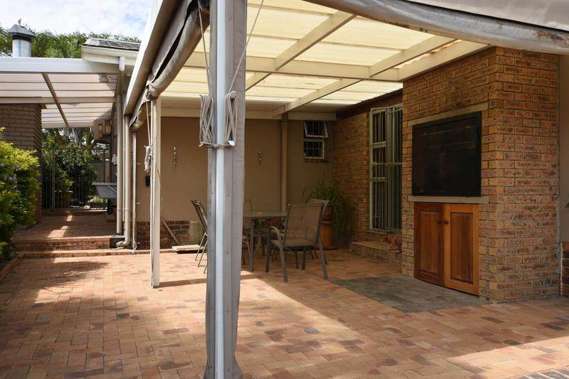 Property For Sale in Blomtuin, Bellville 48