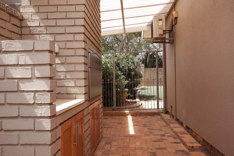Property For Sale in Blomtuin, Bellville 49