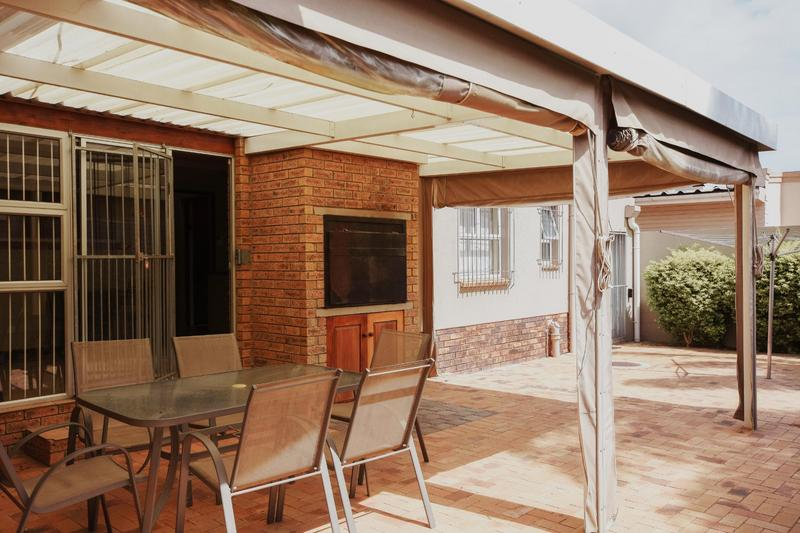 Property For Sale in Blomtuin, Bellville 50