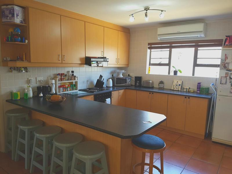Property For Sale in Brackenfell, Brackenfell 13