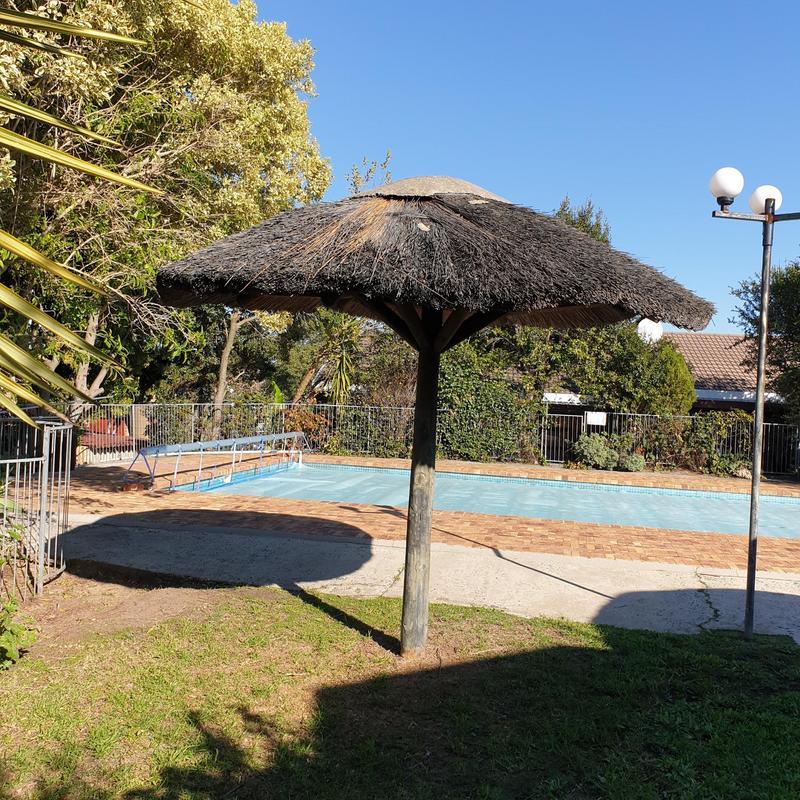 Property For Sale in Stellenridge, Bellville 23