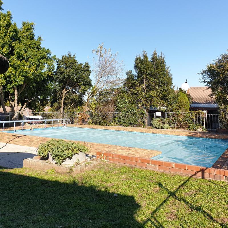 Property For Sale in Stellenridge, Bellville 24