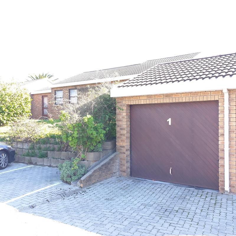 Property For Sale in Stellenridge, Bellville 22
