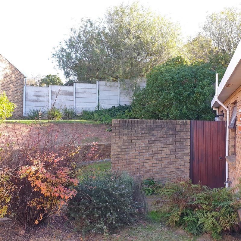 Property For Sale in Stellenridge, Bellville 21