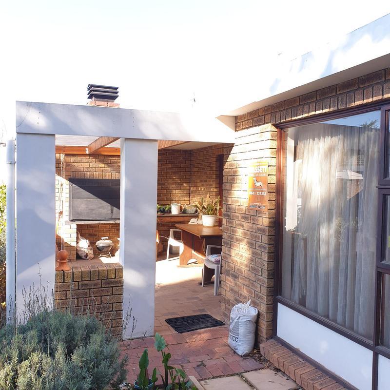 Property For Sale in Stellenridge, Bellville 20