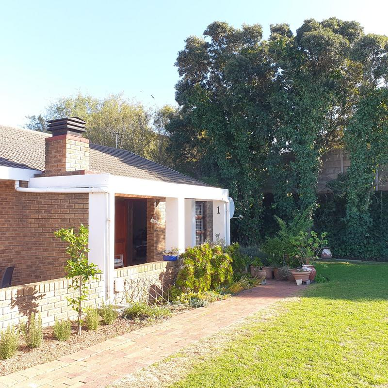 Property For Sale in Stellenridge, Bellville 2