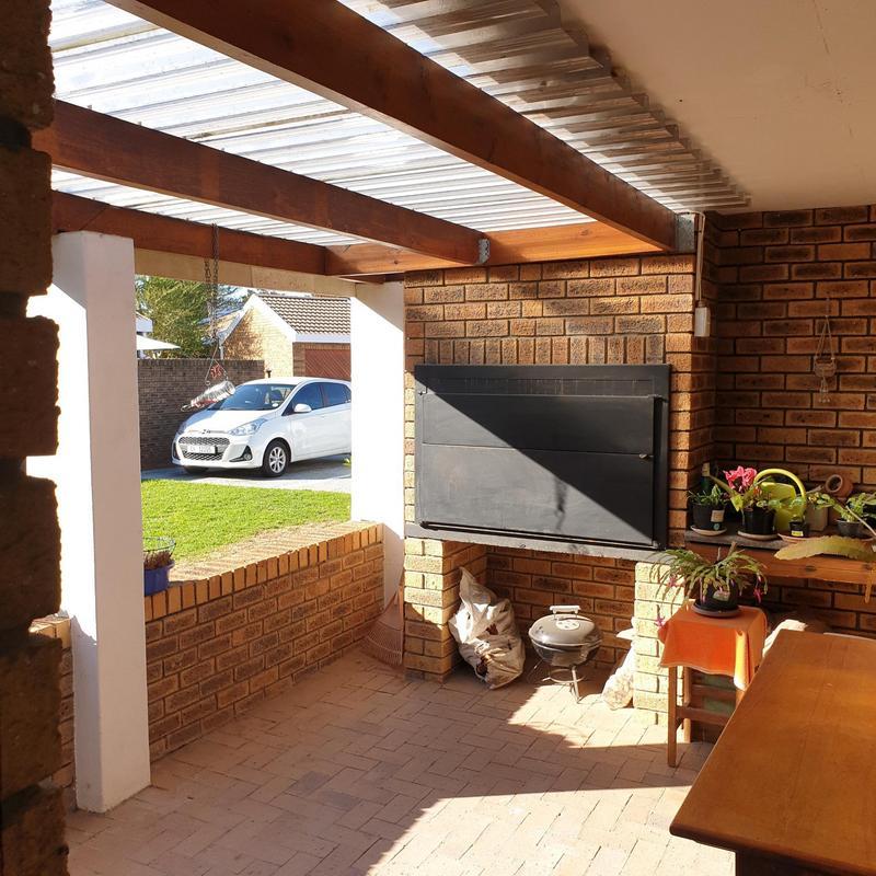 Property For Sale in Stellenridge, Bellville 19