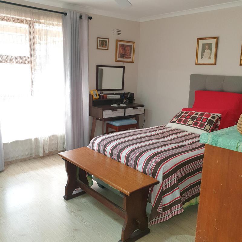 Property For Sale in Stellenridge, Bellville 14