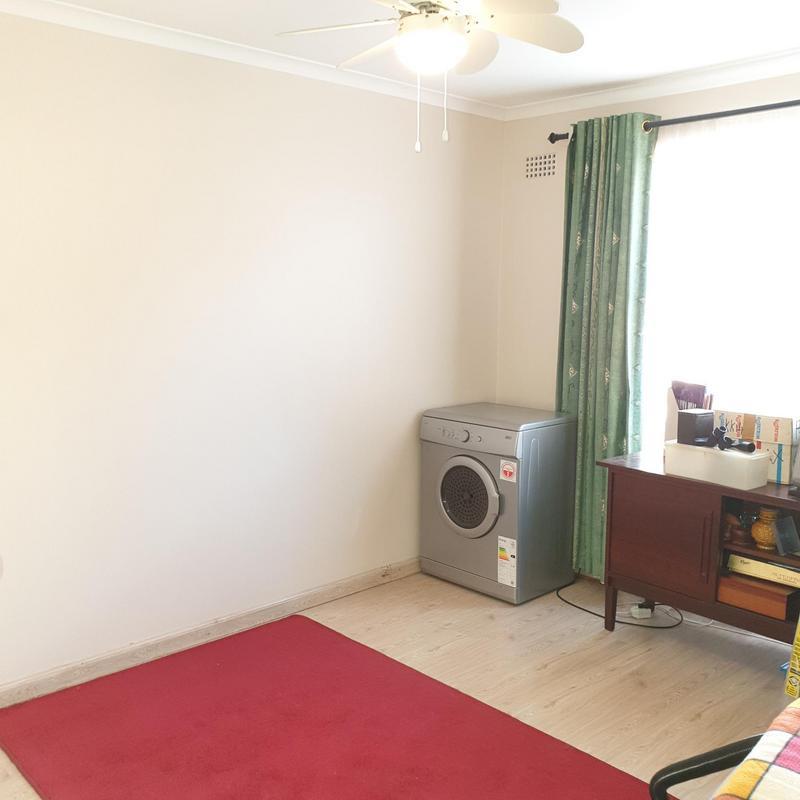 Property For Sale in Stellenridge, Bellville 15