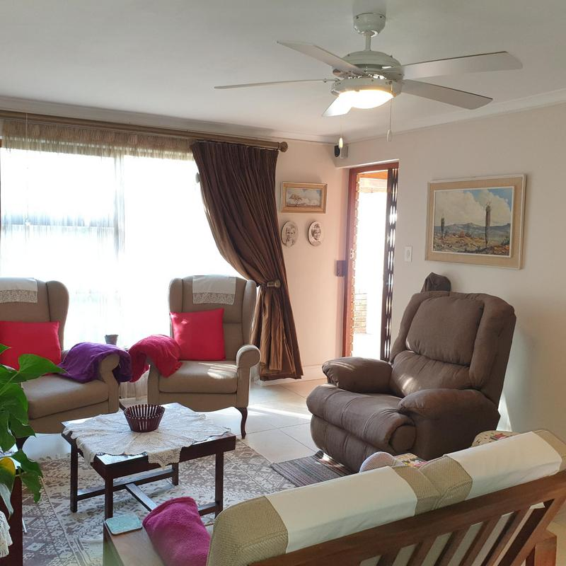 Property For Sale in Stellenridge, Bellville 6
